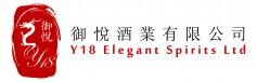 Y18 Elegant Spirits Ltd